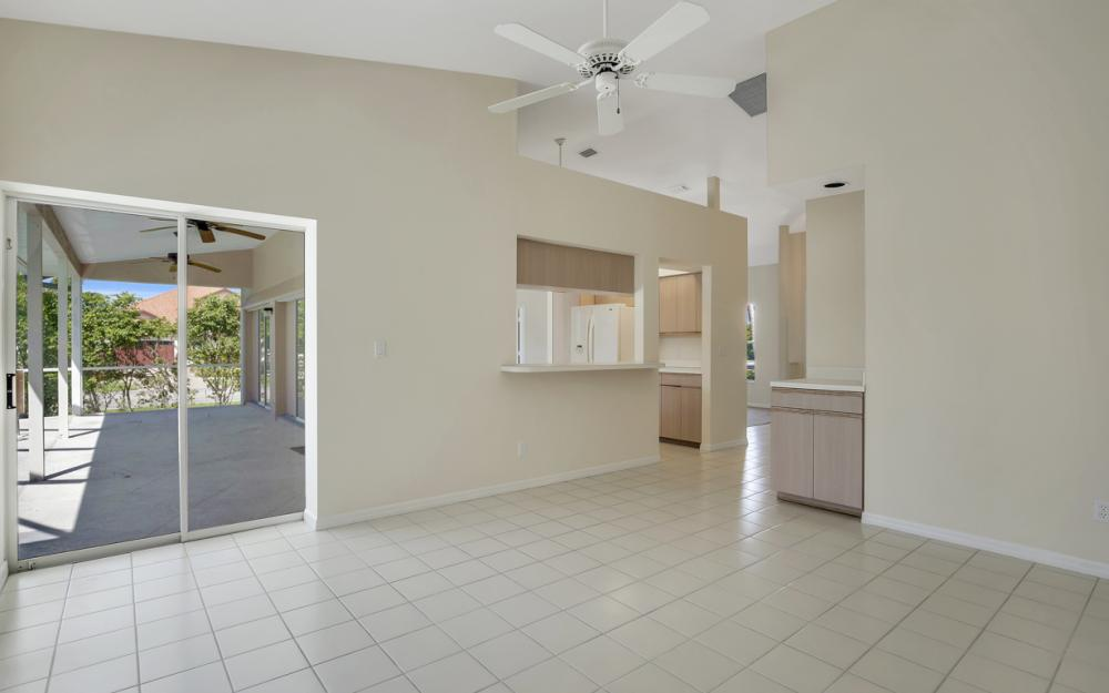 351 Yellowbird St, Marco Island - Home For Sale 2070006880