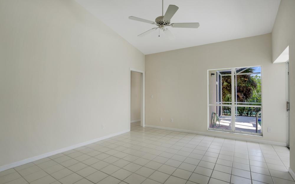 351 Yellowbird St, Marco Island - Home For Sale 547177772