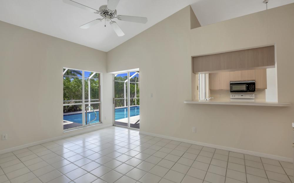 351 Yellowbird St, Marco Island - Home For Sale 1568825702