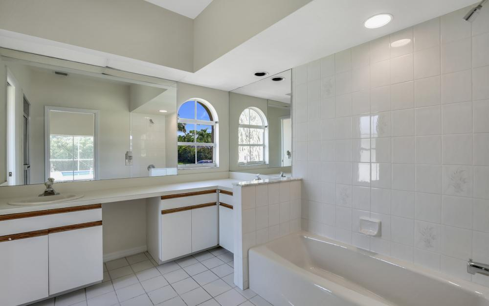 351 Yellowbird St, Marco Island - Home For Sale 418250782