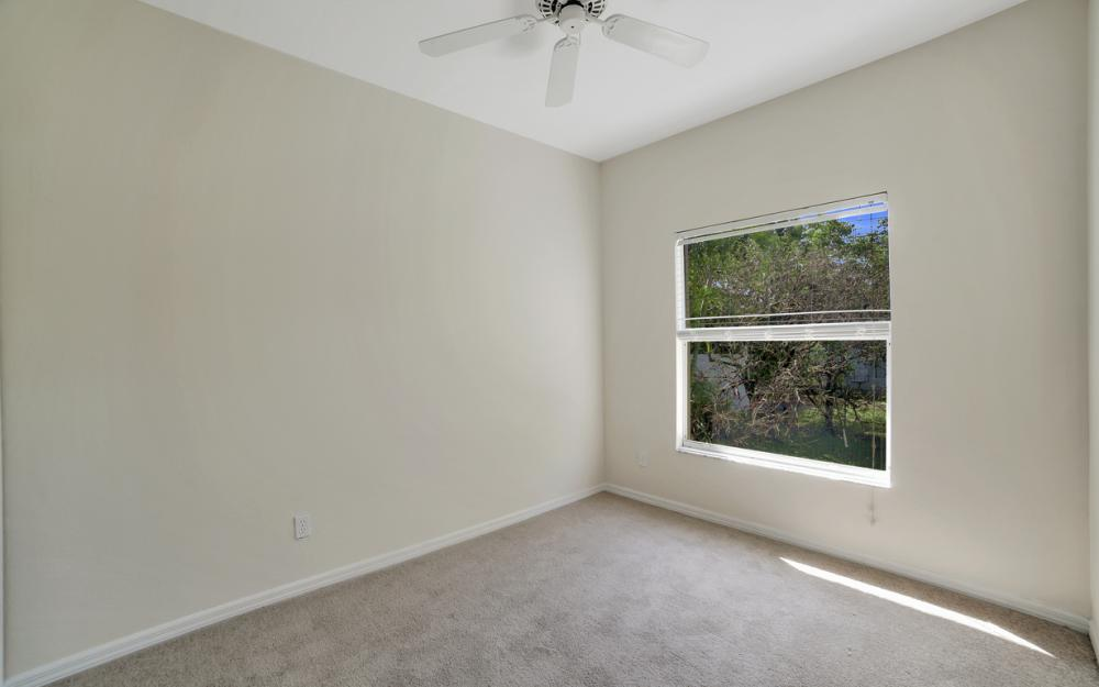 351 Yellowbird St, Marco Island - Home For Sale 2063910206