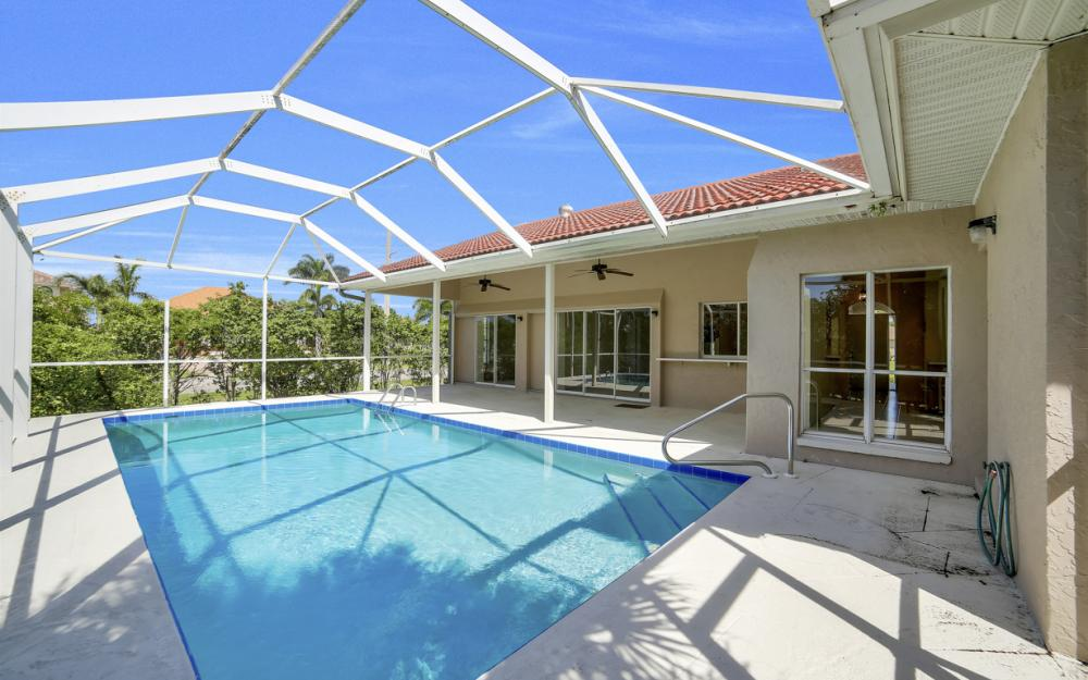 351 Yellowbird St, Marco Island - Home For Sale 1345304193