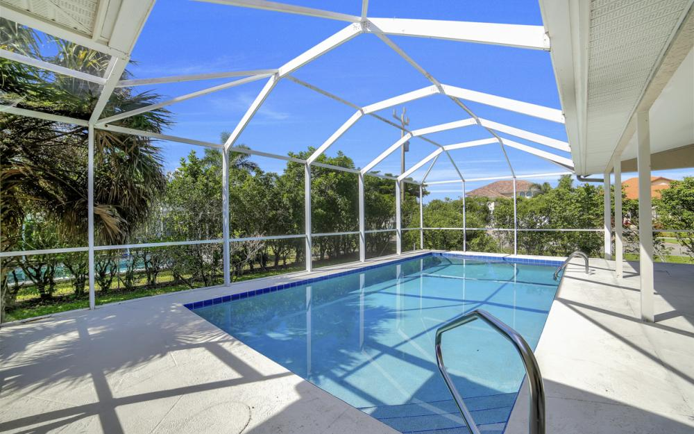 351 Yellowbird St, Marco Island - Home For Sale 1498358483
