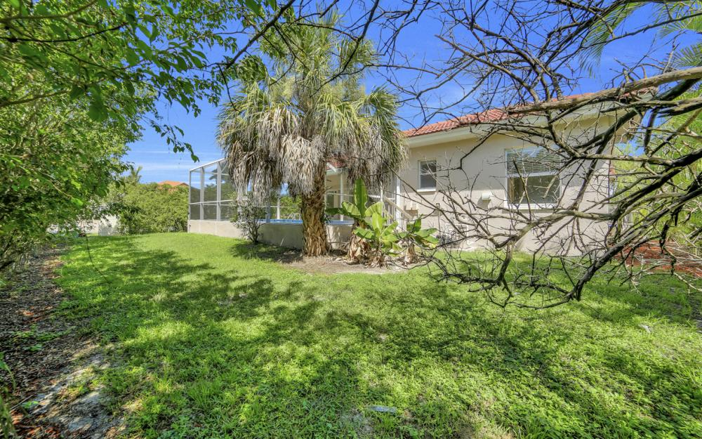 351 Yellowbird St, Marco Island - Home For Sale 1047228990