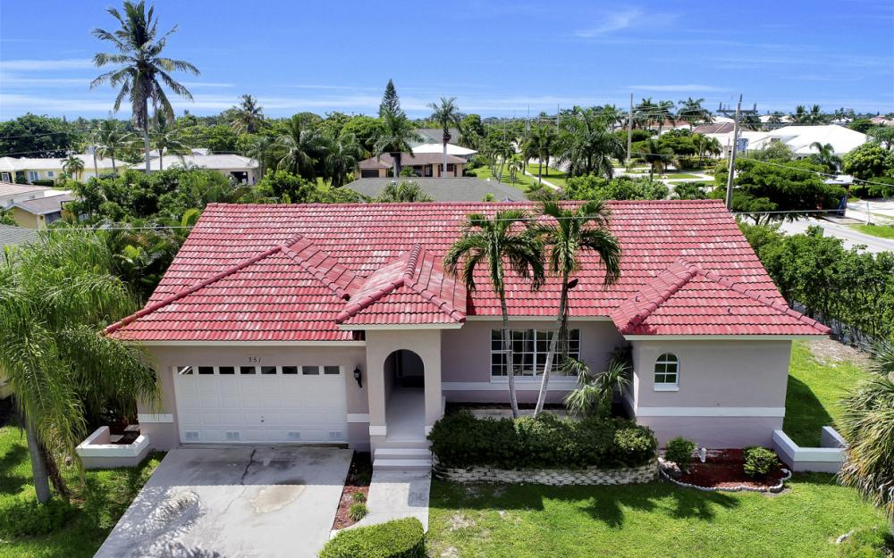 351 Yellowbird St, Marco Island - Home For Sale 944798538