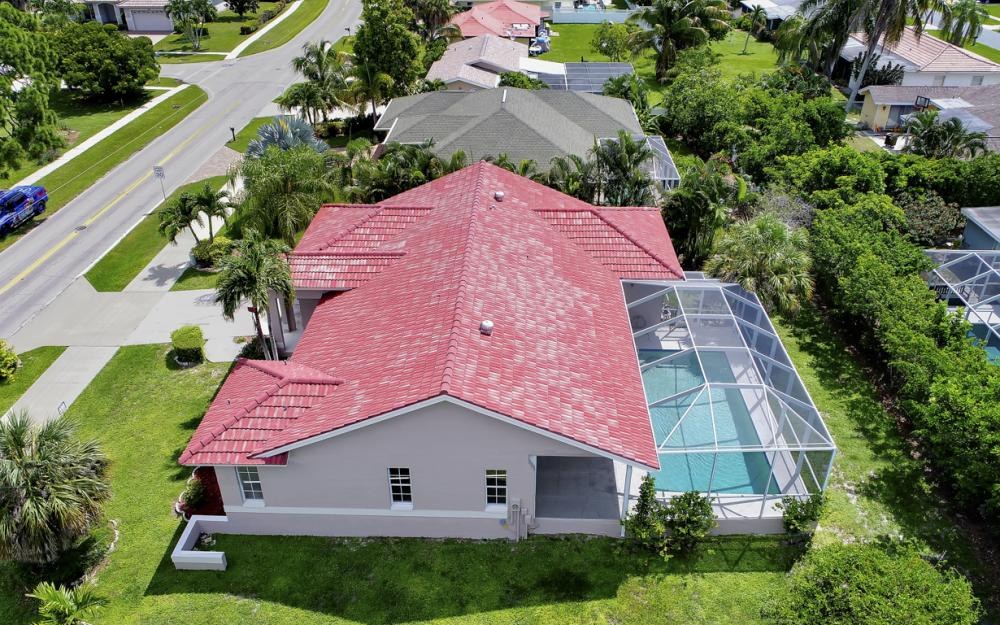 351 Yellowbird St, Marco Island - Home For Sale 1966696828