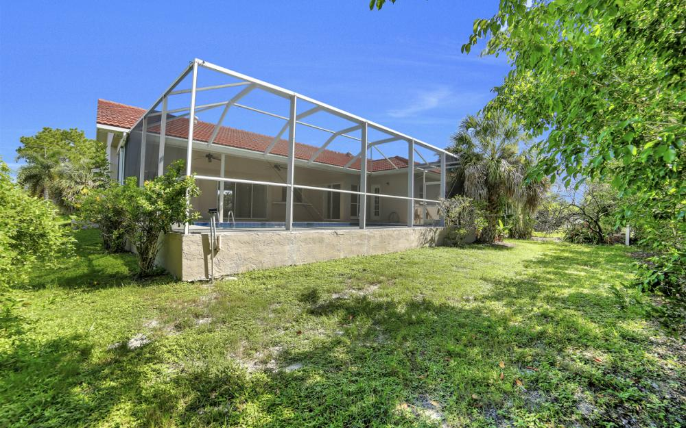 351 Yellowbird St, Marco Island - Home For Sale 1026196842