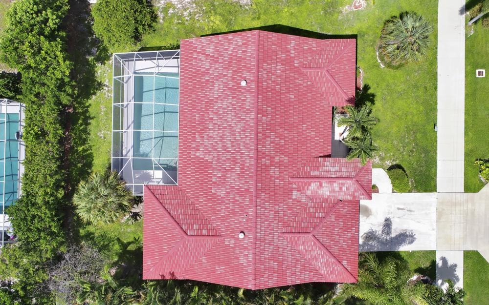 351 Yellowbird St, Marco Island - Home For Sale 1586954035