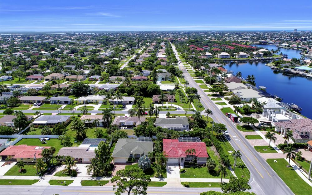 351 Yellowbird St, Marco Island - Home For Sale 418876757