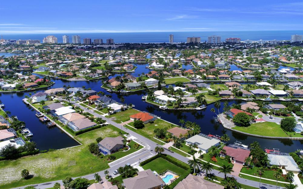 351 Yellowbird St, Marco Island - Home For Sale 1025295523