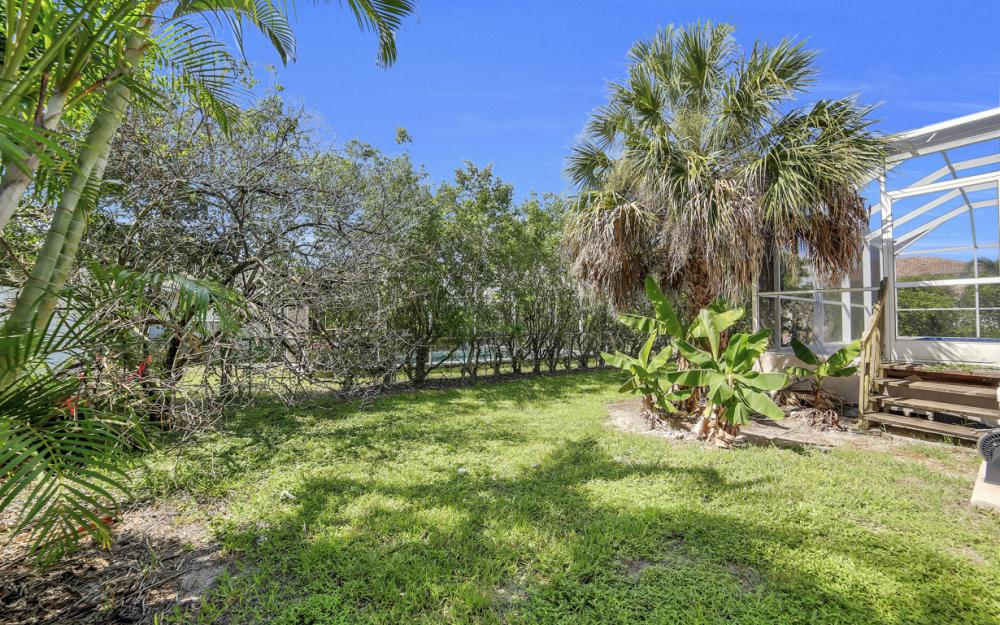 351 Yellowbird St, Marco Island - Home For Sale 919991421