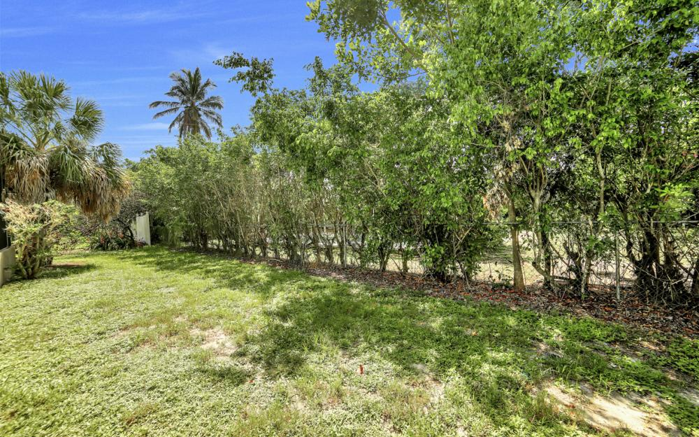 351 Yellowbird St, Marco Island - Home For Sale 1558765578