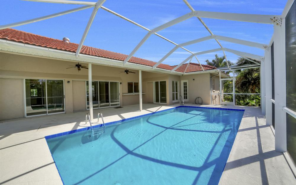 351 Yellowbird St, Marco Island - Home For Sale 2115704621