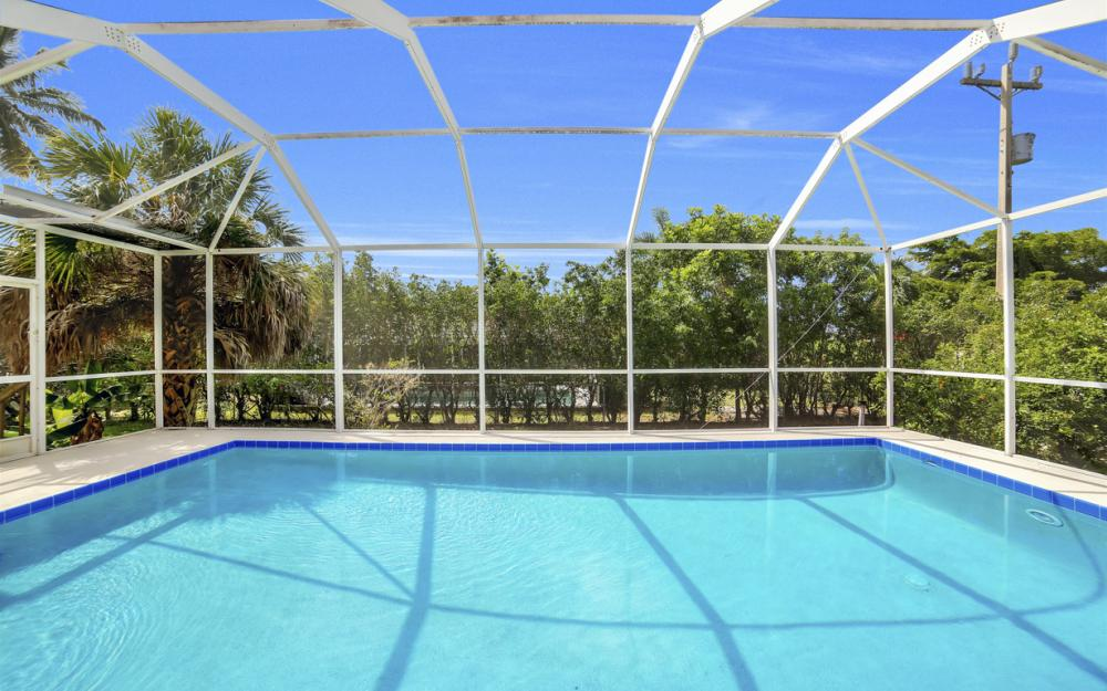 351 Yellowbird St, Marco Island - Home For Sale 1390924688
