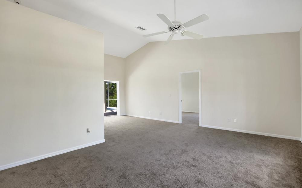351 Yellowbird St, Marco Island - Home For Sale 263924288