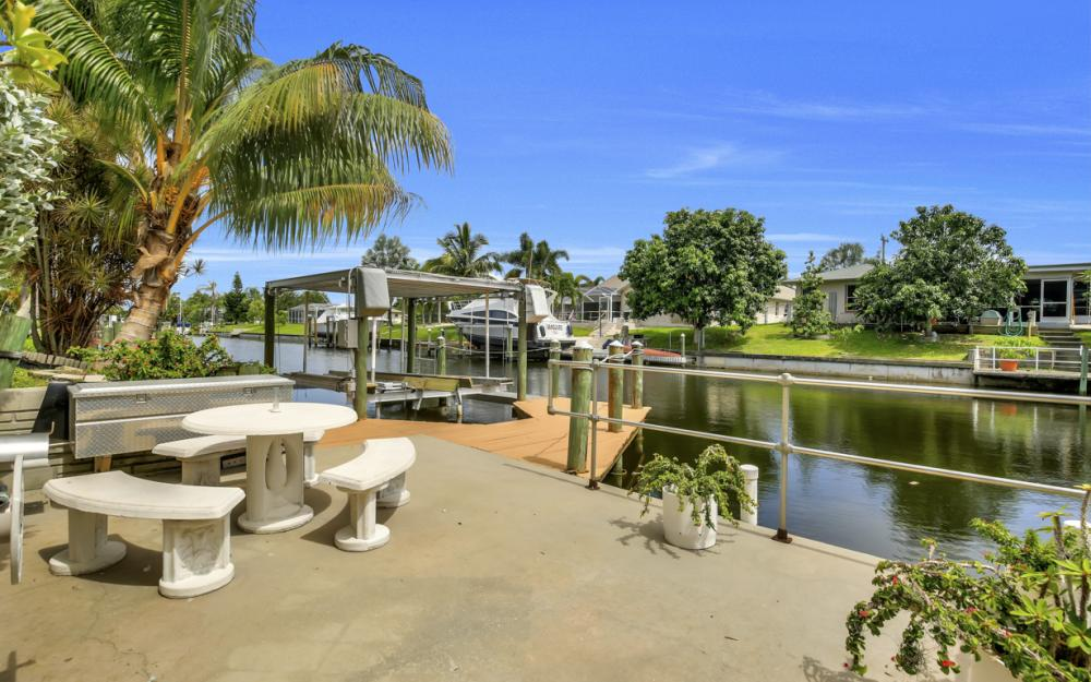 1626 SE 11th Terrace, Cape Coral - Home For Sale 1155974586