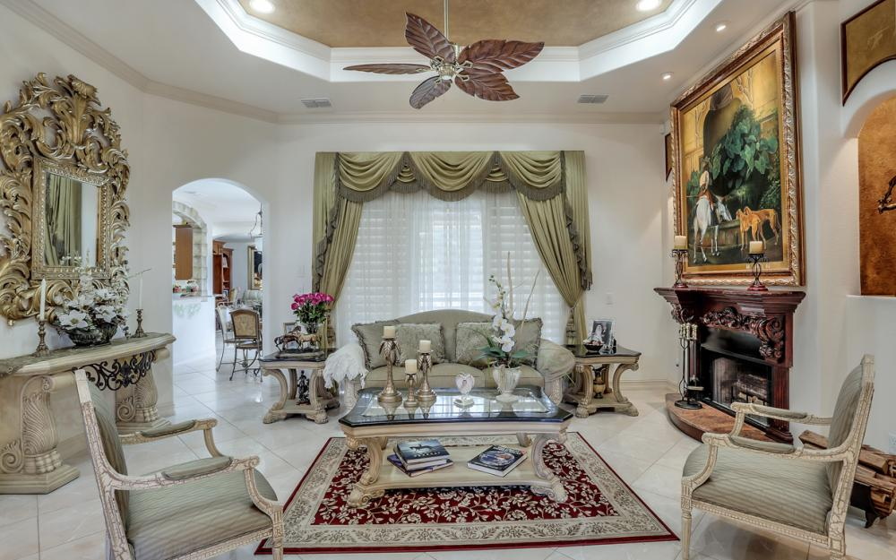 22 Madison Drive, Naples - Home For Sale 956641305