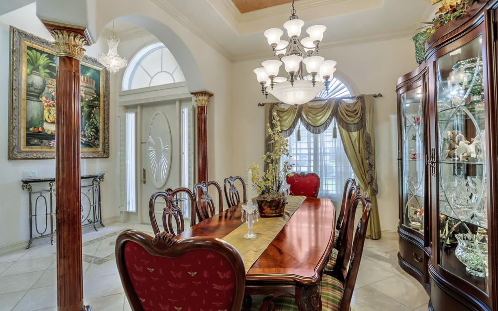 22 Madison Drive, Naples - Home For Sale 934244719