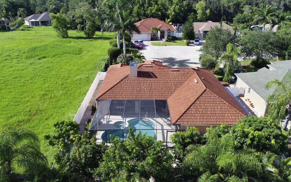 22 Madison Drive, Naples - Home For Sale 484111039