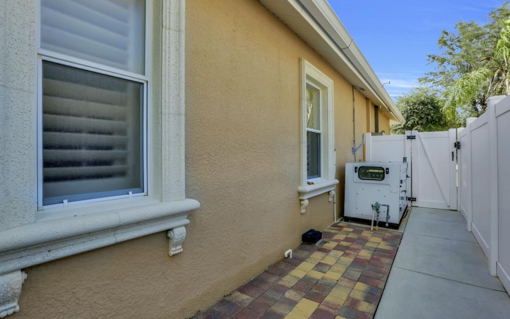 22 Madison Drive, Naples - Home For Sale 178678930
