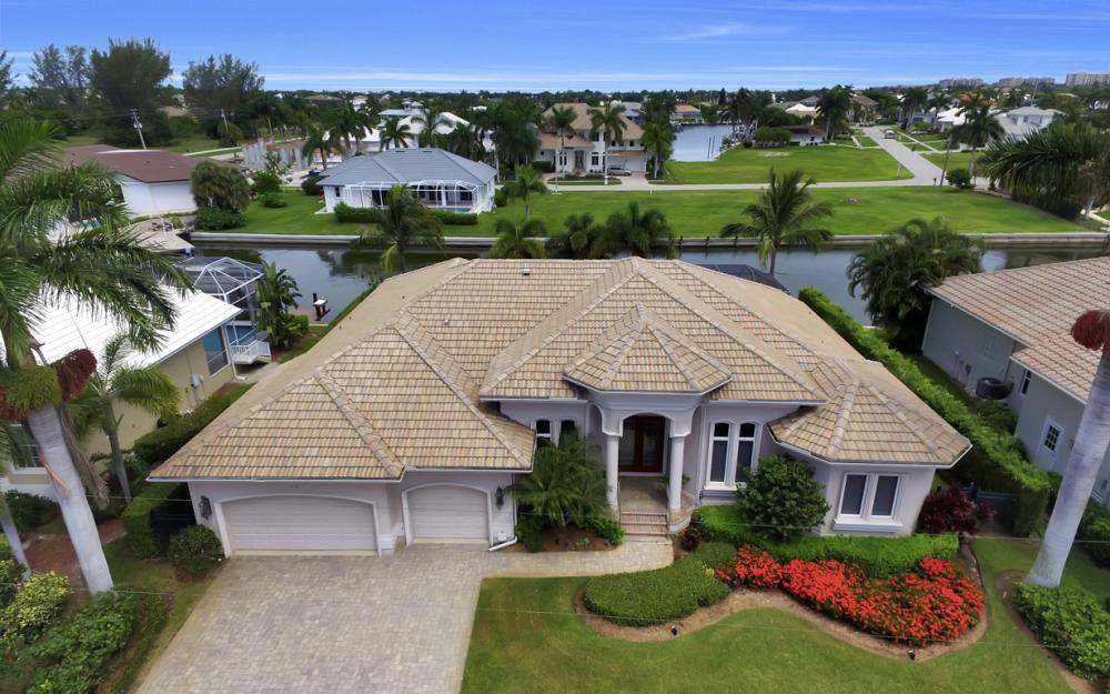 616 Dorando Ct, Marco Island - Home For Sale 1730814525