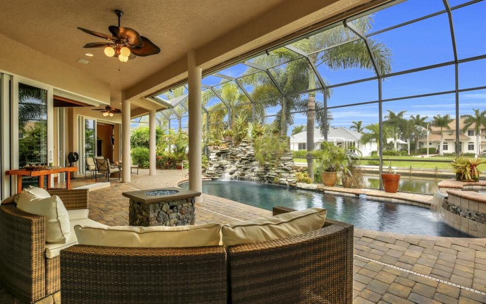 616 Dorando Ct, Marco Island - Home For Sale 488215349