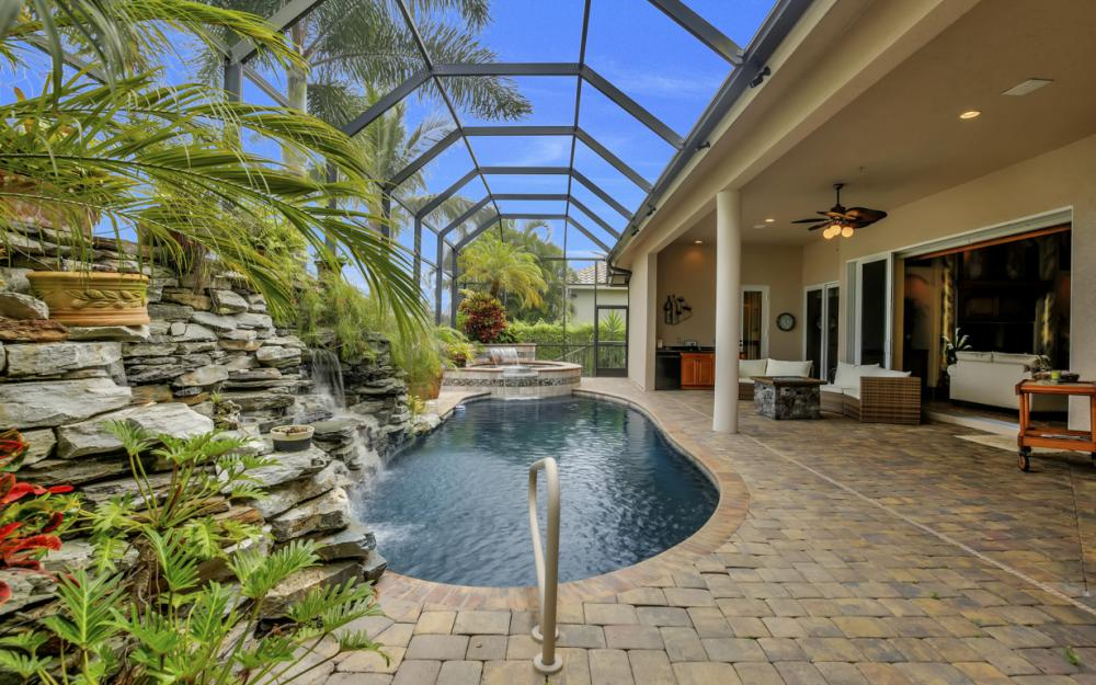 616 Dorando Ct, Marco Island - Home For Sale 923375411