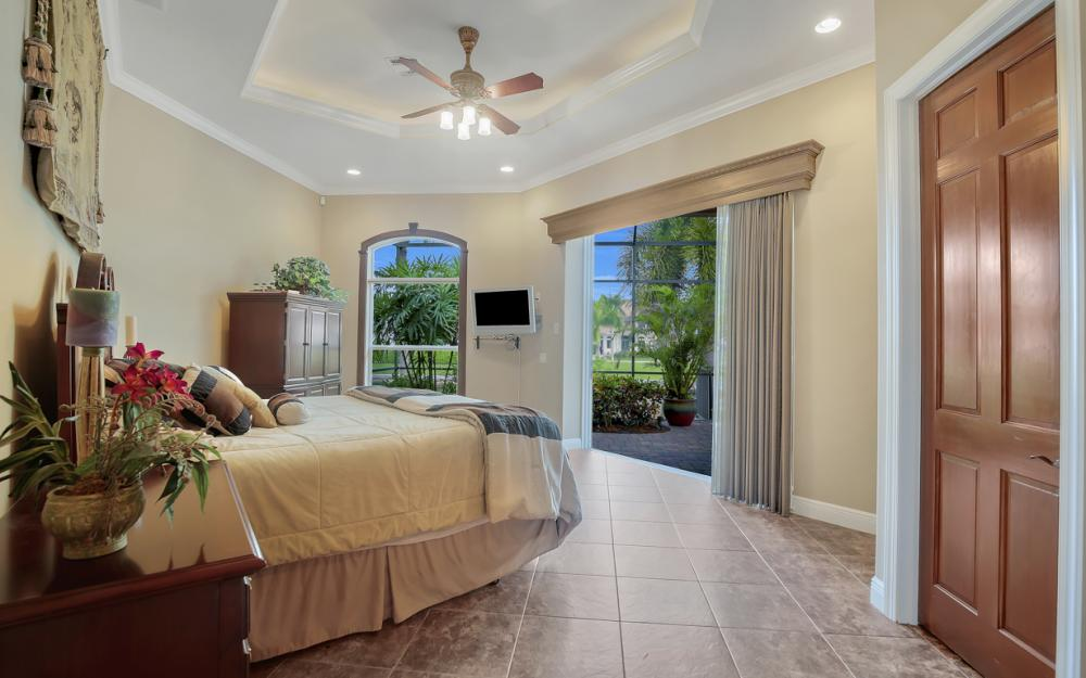 616 Dorando Ct, Marco Island - Home For Sale 828897409