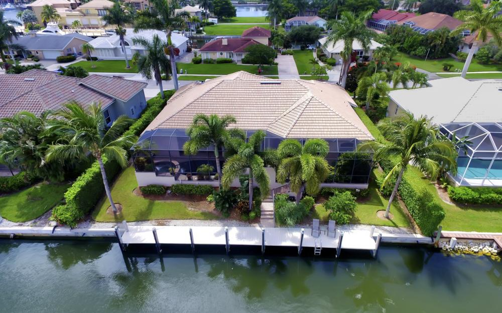 616 Dorando Ct, Marco Island - Home For Sale 750889232