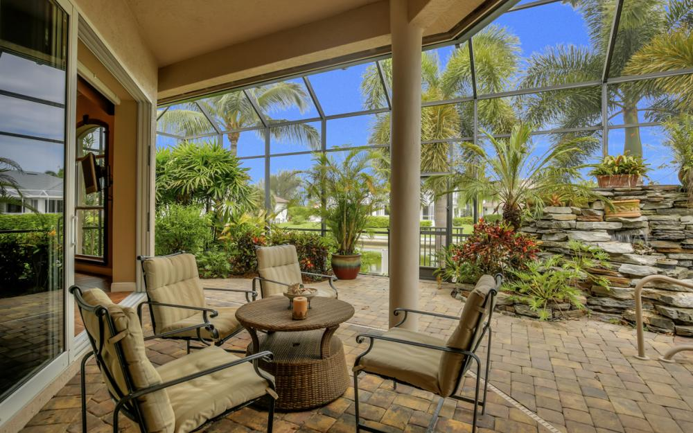616 Dorando Ct, Marco Island - Home For Sale 314204081