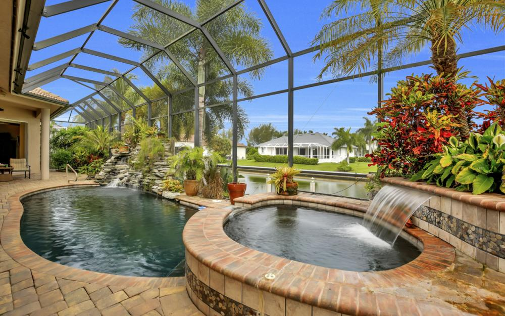 616 Dorando Ct, Marco Island - Home For Sale 1460071022