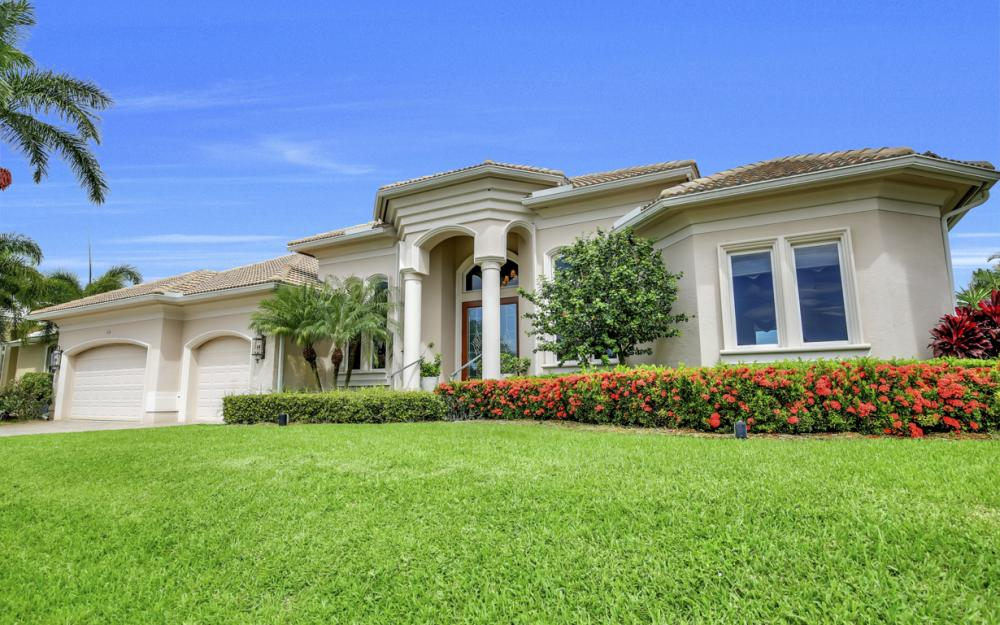 616 Dorando Ct, Marco Island - Home For Sale 1046957773