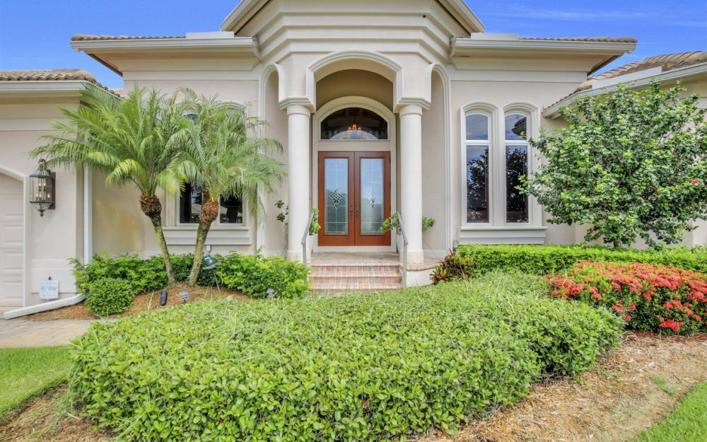616 Dorando Ct, Marco Island - Home For Sale 842348995