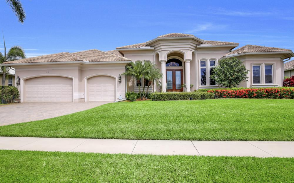 616 Dorando Ct, Marco Island - Home For Sale 1793037236