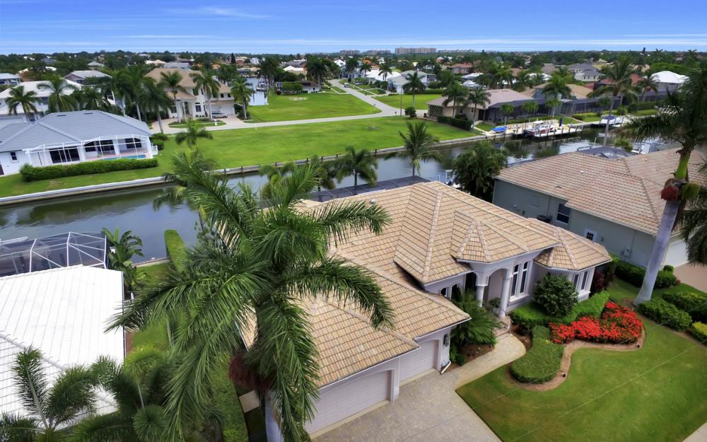 616 Dorando Ct, Marco Island - Home For Sale 1424297320