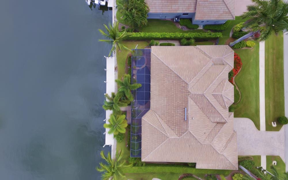 616 Dorando Ct, Marco Island - Home For Sale 816290724