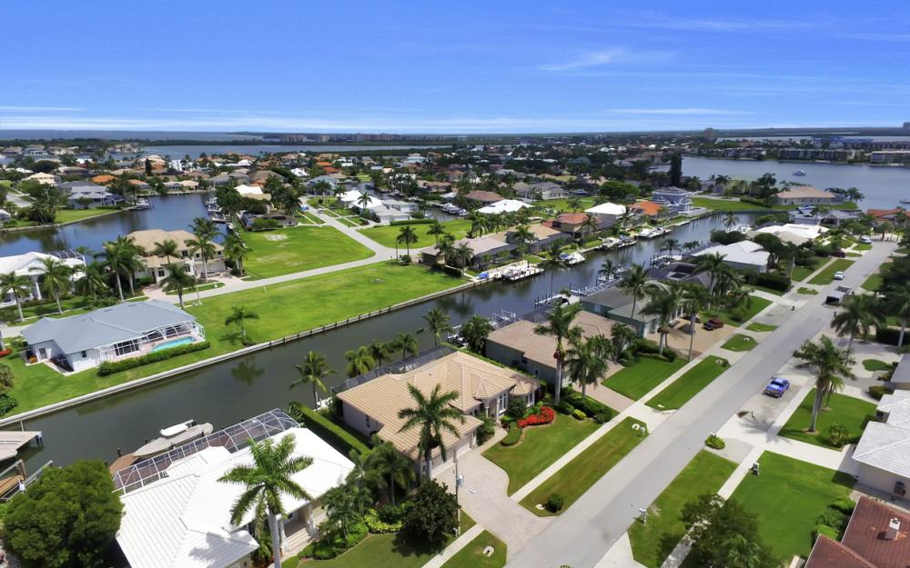 616 Dorando Ct, Marco Island - Home For Sale 331223549