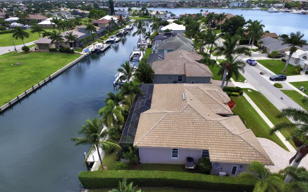 616 Dorando Ct, Marco Island - Home For Sale 731978842