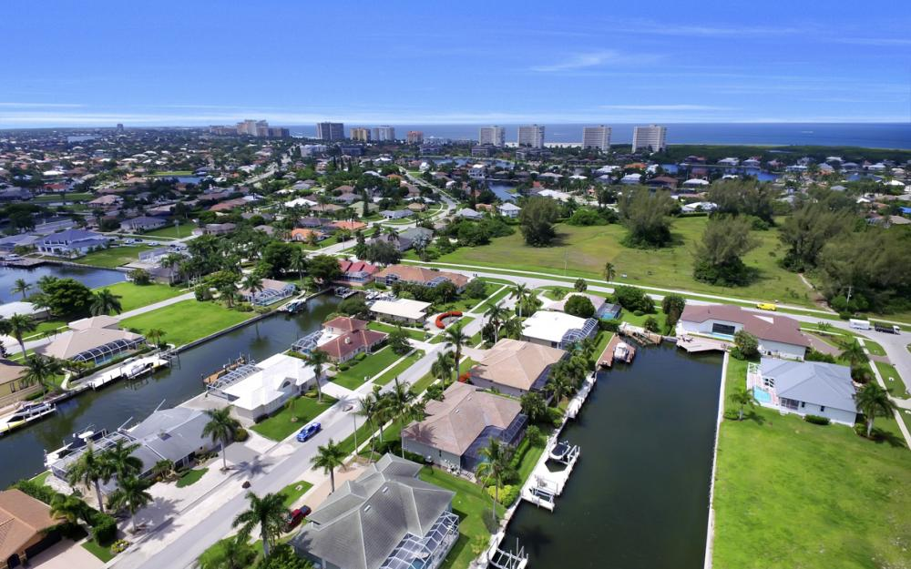 616 Dorando Ct, Marco Island - Home For Sale 556968207