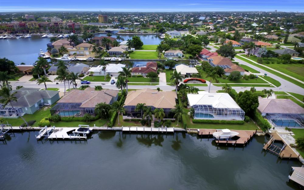 616 Dorando Ct, Marco Island - Home For Sale 2076611323