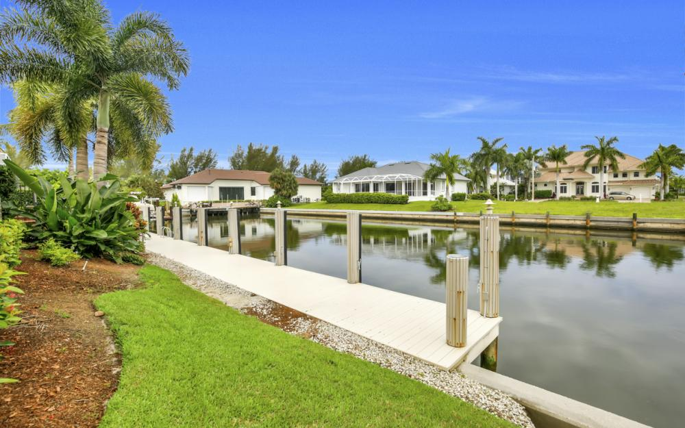 616 Dorando Ct, Marco Island - Home For Sale 1682052539