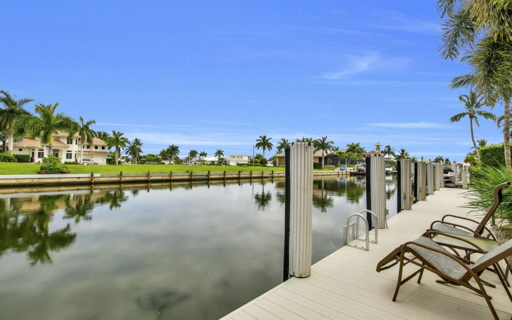 616 Dorando Ct, Marco Island - Home For Sale 1591363688