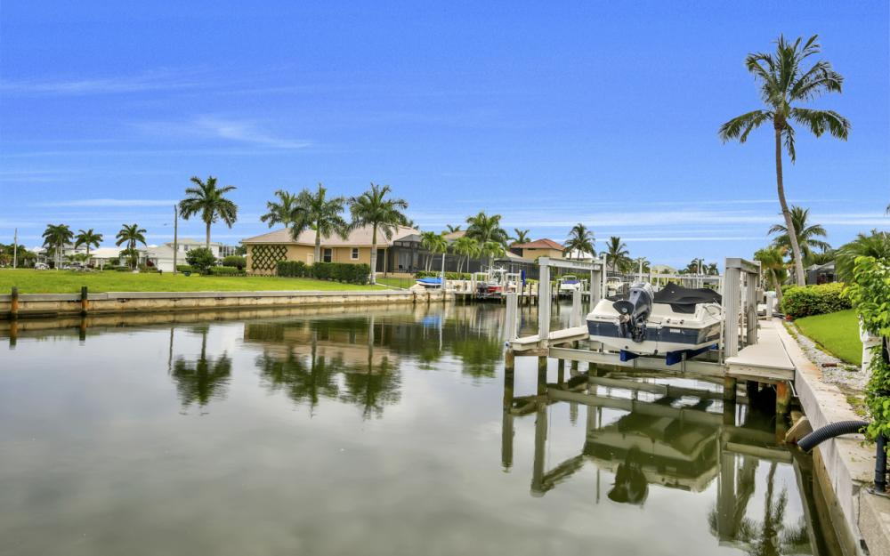 616 Dorando Ct, Marco Island - Home For Sale 1223083896