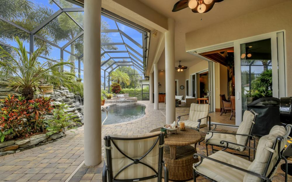 616 Dorando Ct, Marco Island - Home For Sale 179303559