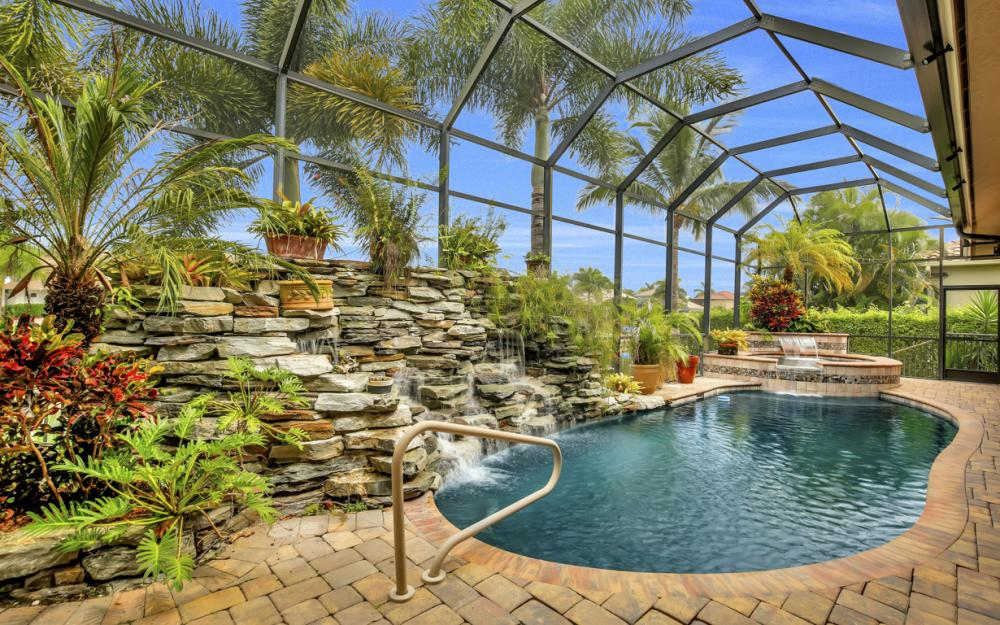616 Dorando Ct, Marco Island - Home For Sale 923540910