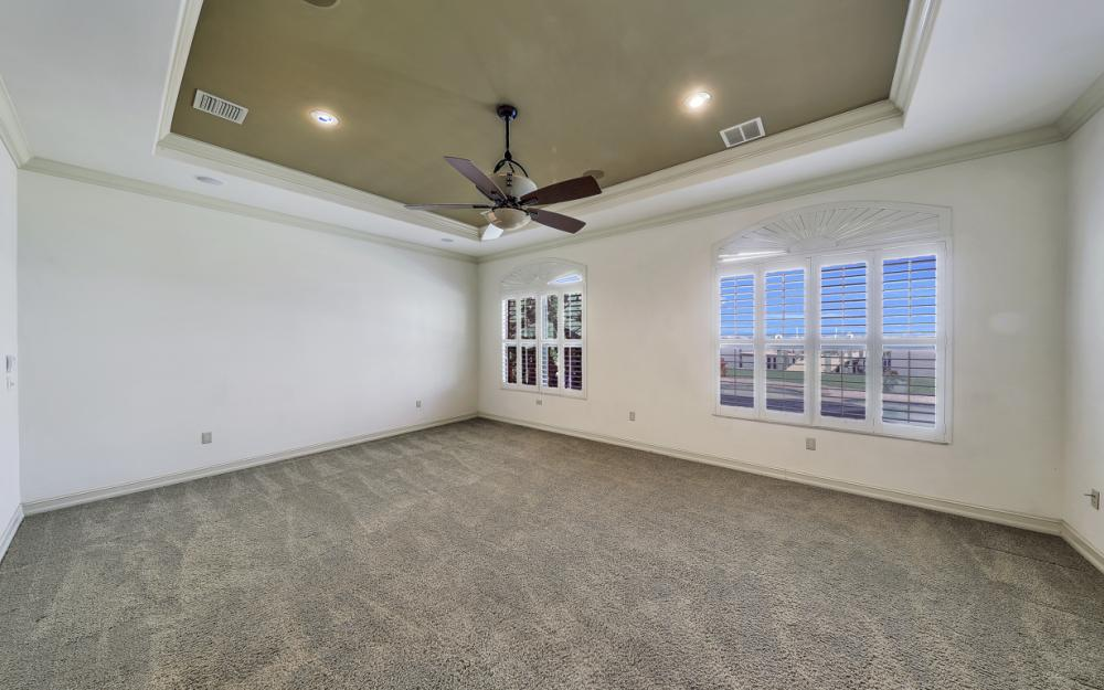 3978 W Riverside Dr, Fort Myers - Water Front Luxury Home 693845739