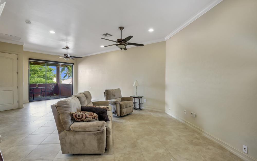 3978 W Riverside Dr, Fort Myers - Water Front Luxury Home 183667810