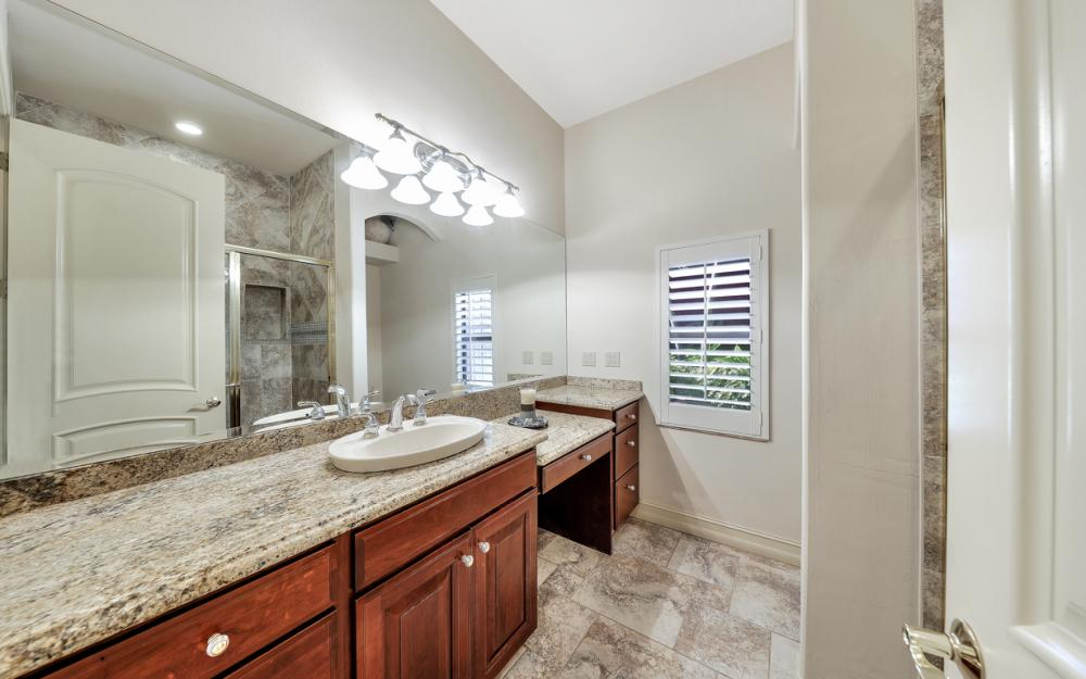 3978 W Riverside Dr, Fort Myers - Water Front Luxury Home 1581662862