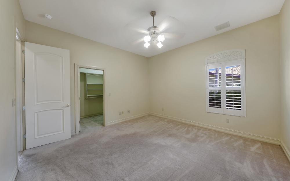 3978 W Riverside Dr, Fort Myers - Water Front Luxury Home 1474074010