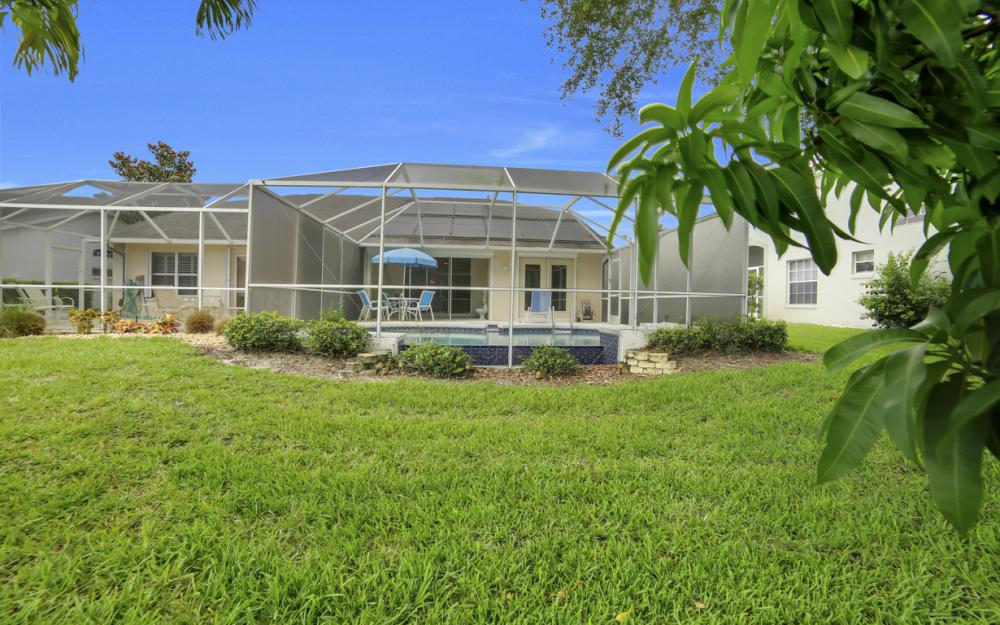 5213 Whitten Dr, Naples - Home For Sale 1587922576